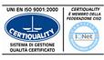 certificazioni3