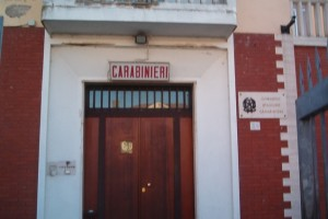 normal_Caserma_C.C._Porto_Viro_0092
